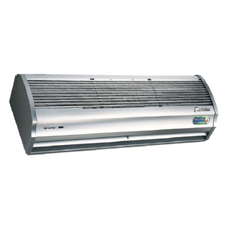 5G热风幕系列风幕机0.9-2米