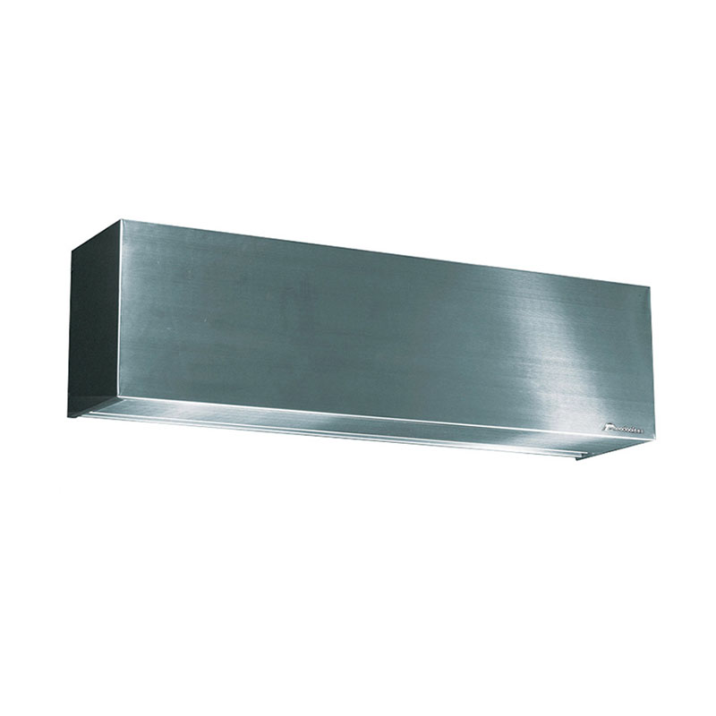 不锈钢风帘机空气幕