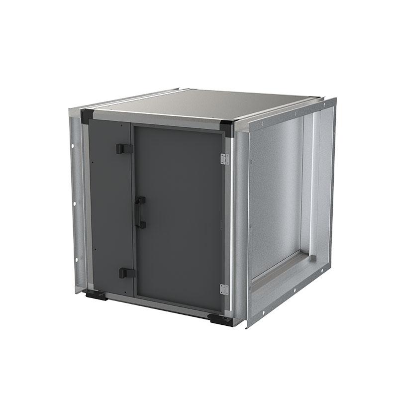 BX系列净化箱2.25A-3.55A