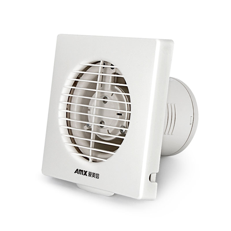 江苏APC15-C1橱窗式换气扇