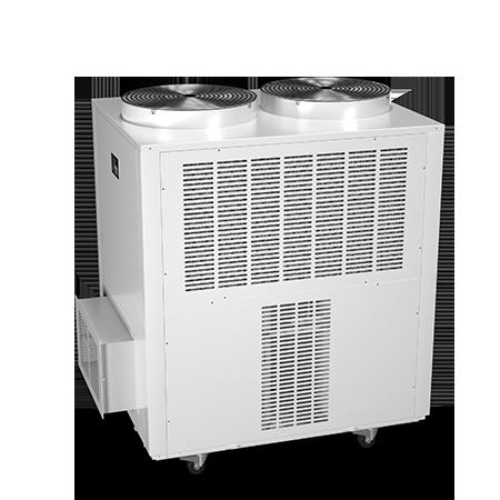 移动冷气机 DAKC-250